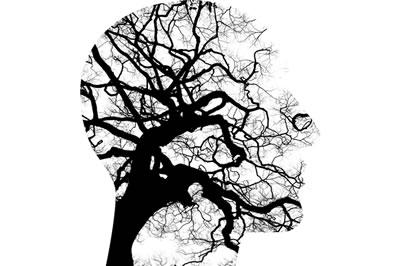 Yoga for Neurological Disorders